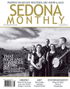 5_11_Sedona_Monthly_Cover